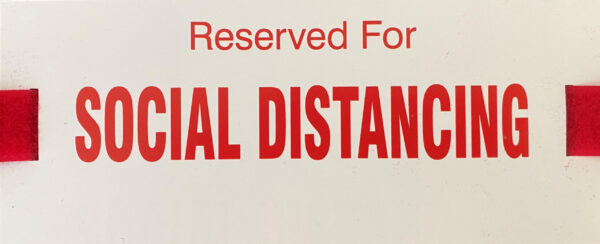 Social-Distancing-Sign-scaled-e1603207476832.jpg